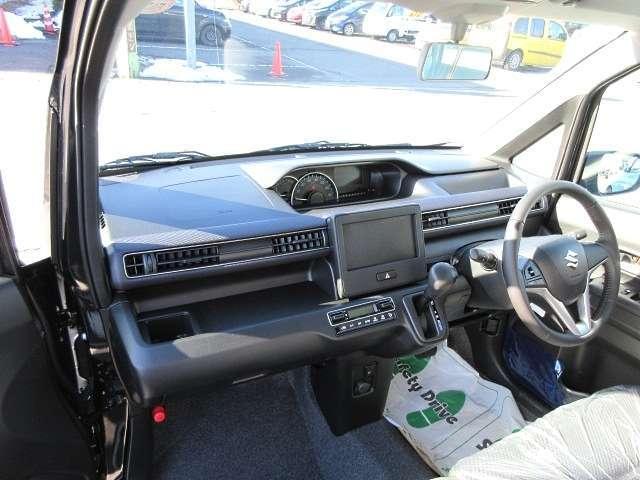 「スズキ」「ワゴンR」「コンパクトカー」「栃木県」の中古車12