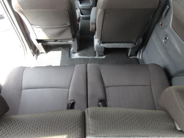 「三菱」「デリカD:2」「ミニバン・ワンボックス」「栃木県」の中古車6