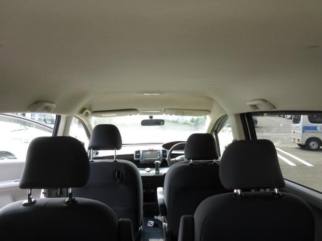 「ホンダ」「フリード」「ミニバン・ワンボックス」「栃木県」の中古車9