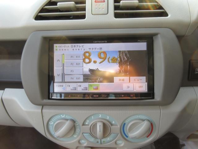 「スズキ」「アルト」「軽自動車」「栃木県」の中古車11