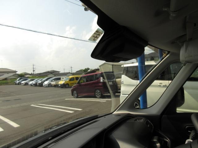 「スズキ」「ソリオバンディット」「ミニバン・ワンボックス」「栃木県」の中古車11