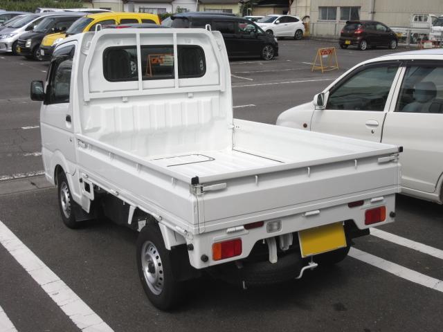 「スズキ」「キャリイトラック」「トラック」「栃木県」の中古車11