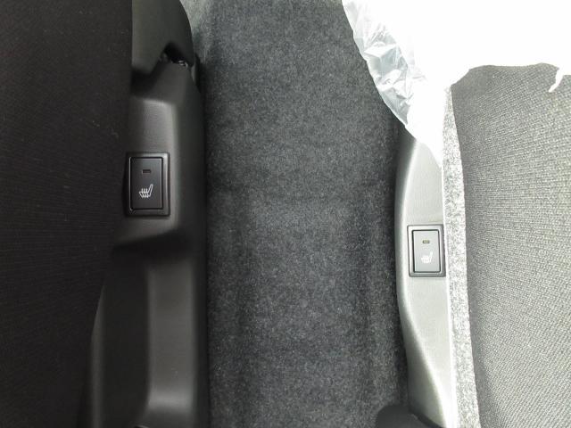 ハイブリッドMZ 4WD スズキセーフティサポート(13枚目)