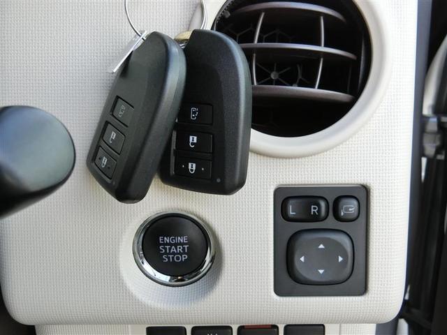 「トヨタ」「スペイド」「ミニバン・ワンボックス」「京都府」の中古車10