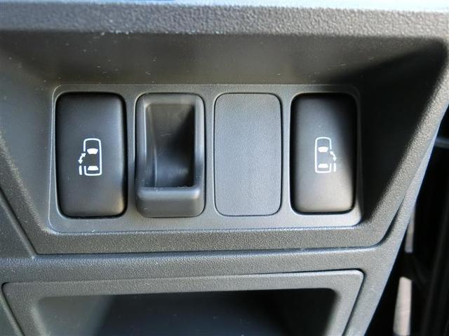 DICE キーレス 両側電動スライドドア HIDヘッドランプ(10枚目)