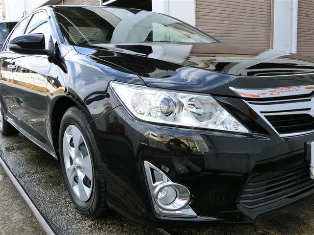 「トヨタ」「カムリ」「セダン」「京都府」の中古車16