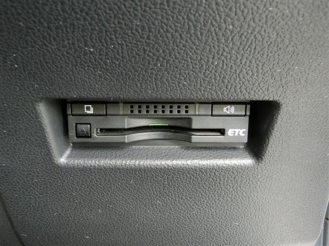 「トヨタ」「ラクティス」「ミニバン・ワンボックス」「京都府」の中古車10