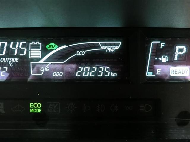 「トヨタ」「アクア」「コンパクトカー」「京都府」の中古車8