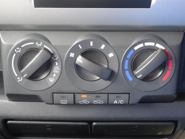 スズキ ワゴンR FX-Sリミテッド 純正オーディオ キーフリー
