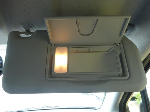 スズキ ワゴンRスティングレー X ナビ 地デジ Bluetoothオーディオ ローダウン