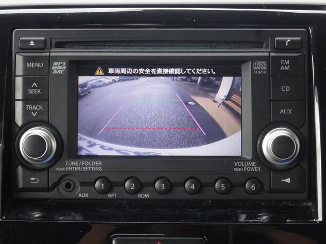 スズキ パレットSW XS モニター付きオーディオ Bカメラ ETC 左Pスライド