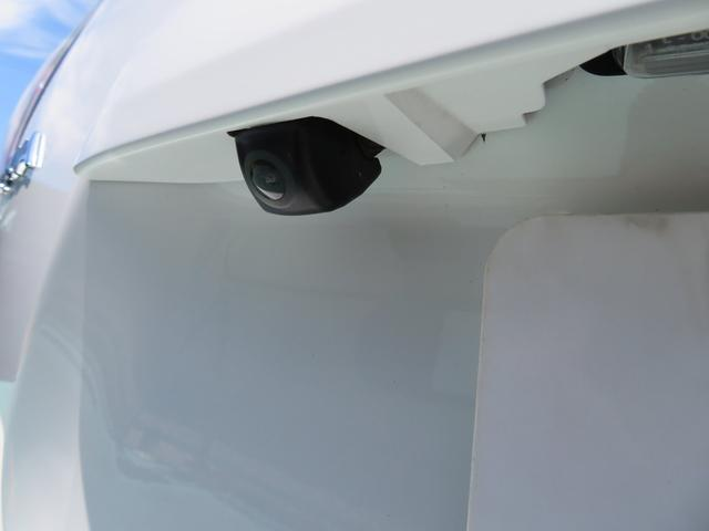 【スズキパドック日夏】の車両は安心してご購入頂けるよう、保証付きでの販売をしております。別途有料にて1年〜3年の長期保証も付けることが出来ますので、気になる方はお問い合わせください♪