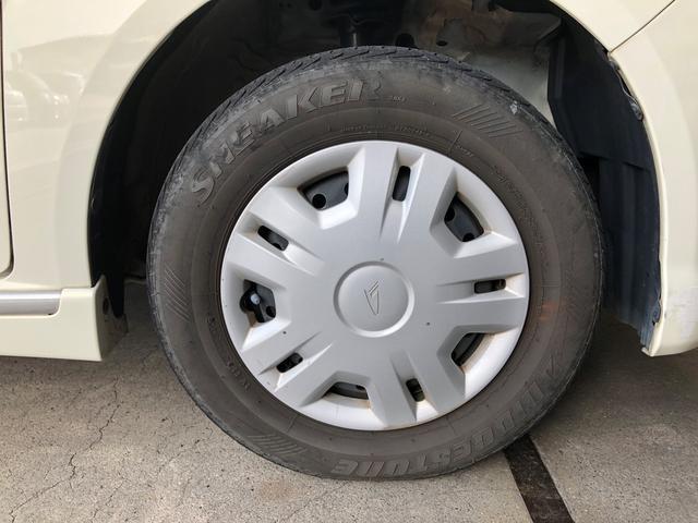 「ダイハツ」「ミラアヴィ」「軽自動車」「滋賀県」の中古車15