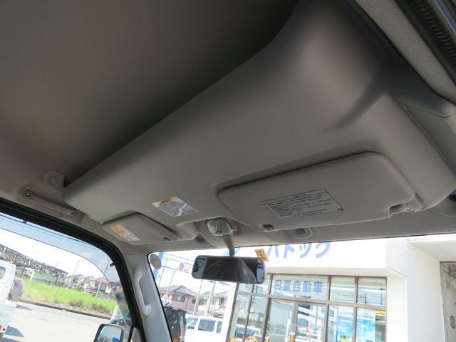 「日産」「NV100クリッパー」「軽自動車」「滋賀県」の中古車8