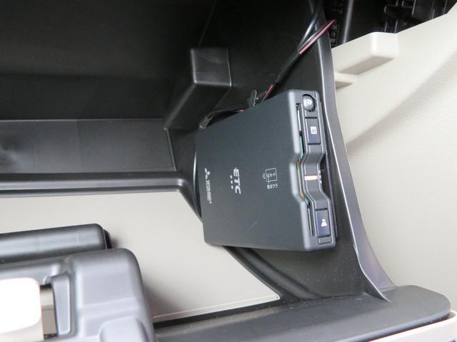「スズキ」「エブリイワゴン」「コンパクトカー」「滋賀県」の中古車6
