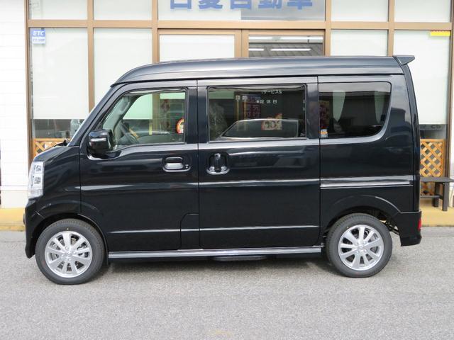 「スズキ」「エブリイワゴン」「コンパクトカー」「滋賀県」の中古車21