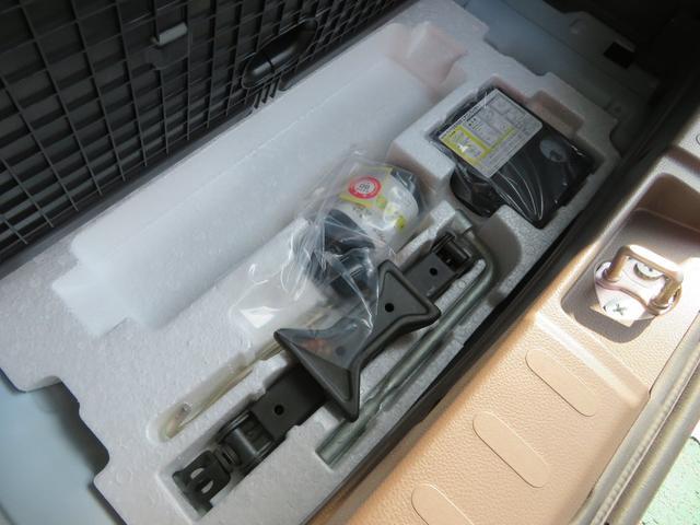 X メモリーナビ バックカメラ ETC BTオーディオ DVD再生 地デジ オートエアコン オートライト HID アイドリングストップ 電動格納ミラー 純正14AW リモコンキー2個(12枚目)