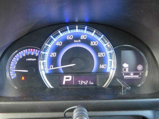 XS SDナビ 地デジ バックカメラ ビルドインETC 両側パワースライドドア オートライト HID シートヒーター オートエアコン プッシュスタート アイドリングストップ リモコンキー2個(6枚目)