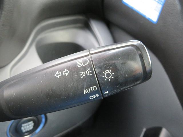 XS SDナビ 地デジ バックカメラ ビルドインETC 両側パワースライドドア オートライト HID シートヒーター オートエアコン プッシュスタート アイドリングストップ リモコンキー2個(9枚目)