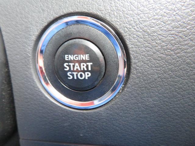 XS SDナビ 地デジ バックカメラ ビルドインETC 両側パワースライドドア オートライト HID シートヒーター オートエアコン プッシュスタート アイドリングストップ リモコンキー2個(10枚目)