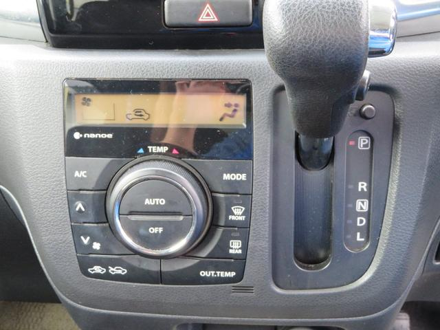 XS SDナビ 地デジ バックカメラ ビルドインETC 両側パワースライドドア オートライト HID シートヒーター オートエアコン プッシュスタート アイドリングストップ リモコンキー2個(11枚目)