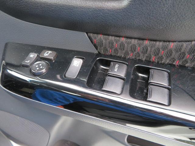 XS SDナビ 地デジ バックカメラ ビルドインETC 両側パワースライドドア オートライト HID シートヒーター オートエアコン プッシュスタート アイドリングストップ リモコンキー2個(12枚目)