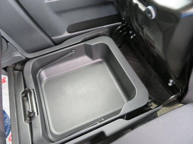 XS SDナビ 地デジ バックカメラ ビルドインETC 両側パワースライドドア オートライト HID シートヒーター オートエアコン プッシュスタート アイドリングストップ リモコンキー2個(13枚目)