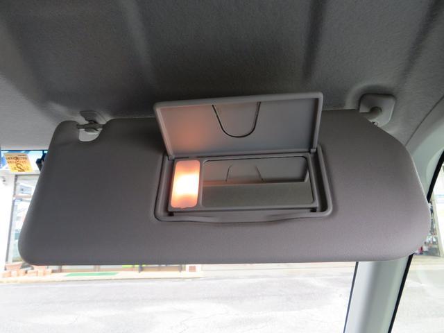 XS SDナビ 地デジ バックカメラ ビルドインETC 両側パワースライドドア オートライト HID シートヒーター オートエアコン プッシュスタート アイドリングストップ リモコンキー2個(14枚目)