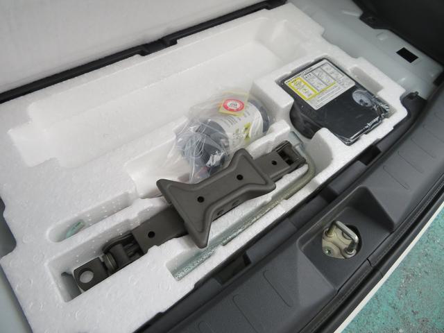 XS SDナビ 地デジ バックカメラ ビルドインETC 両側パワースライドドア オートライト HID シートヒーター オートエアコン プッシュスタート アイドリングストップ リモコンキー2個(15枚目)