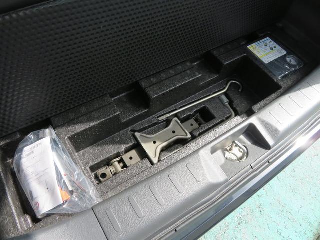 T HDDナビ フルセグ BTオーディオ DVD再生 ETC HID オートライト オートエアコン アイドリングストップ ステアリングスイッチ パドルシフト 純正15AW リモコンキー2個(16枚目)