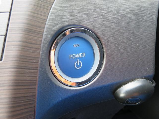 Gツーリングセレクション 純正HDDナビ Bカメラ ビルドインETC 社外19AW 純正ホイールスタッドレスセット 車高調 コーナーセンサー クルーズコントロール ステアリングスイッチ LEDヘッド(8枚目)