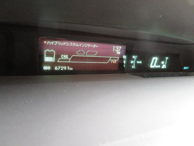 Gツーリングセレクション 純正HDDナビ Bカメラ ビルドインETC 社外19AW 純正ホイールスタッドレスセット 車高調 コーナーセンサー クルーズコントロール ステアリングスイッチ LEDヘッド(10枚目)
