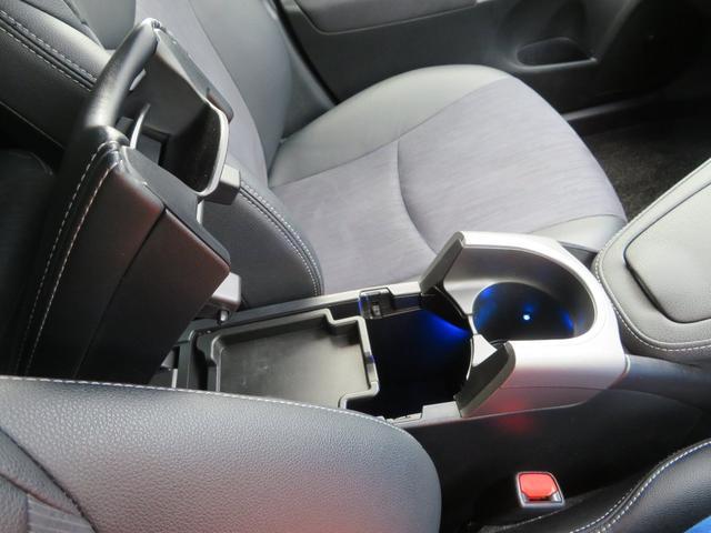 Gツーリングセレクション 純正HDDナビ Bカメラ ビルドインETC 社外19AW 純正ホイールスタッドレスセット 車高調 コーナーセンサー クルーズコントロール ステアリングスイッチ LEDヘッド(12枚目)