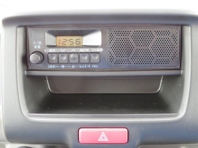 PC セーフティサポート 4WD AM/FMラジオ パワステ エアコン オートライト パワーウインドウ スモークガラス キーレス(2枚目)