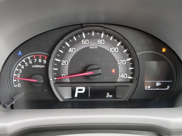 PC セーフティサポート 4WD AM/FMラジオ パワステ エアコン オートライト パワーウインドウ スモークガラス キーレス(4枚目)