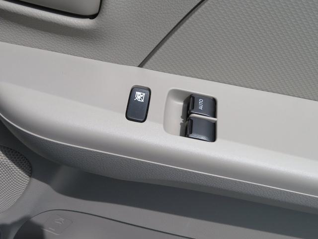 PC セーフティサポート 4WD AM/FMラジオ パワステ エアコン オートライト パワーウインドウ スモークガラス キーレス(6枚目)