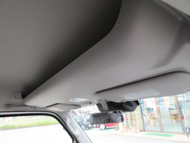 PC セーフティサポート 4WD AM/FMラジオ パワステ エアコン オートライト パワーウインドウ スモークガラス キーレス(10枚目)