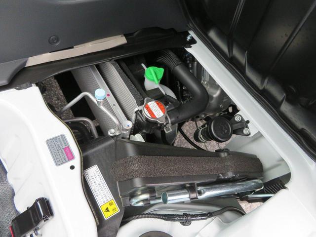 KCエアコン・パワステ 4WD 5MT パワステ エアコン(20枚目)
