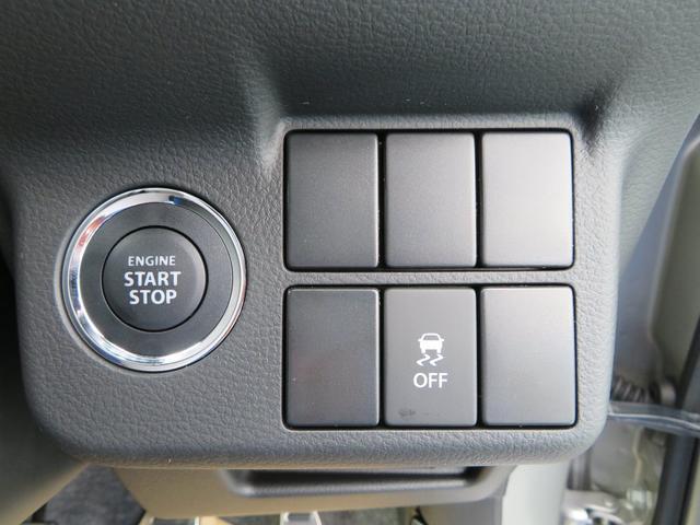 ベースグレード 5MT HID オートライト オートエアコン リモコンキー2個(3枚目)