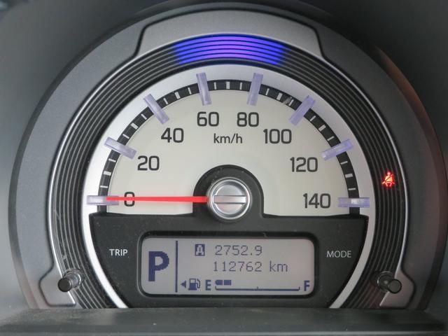JスタイルIIターボ 全方位カメラ付ナビ フルセグ BTオーディオ ETC クルーズコントロール デュアルカメラブレーキサポート シートヒーター 純正15AW HID オートライト オートエアコン リモコンキー2個(6枚目)