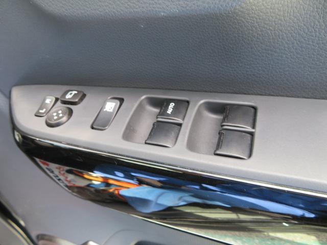JスタイルIIターボ 全方位カメラ付ナビ フルセグ BTオーディオ ETC クルーズコントロール デュアルカメラブレーキサポート シートヒーター 純正15AW HID オートライト オートエアコン リモコンキー2個(11枚目)