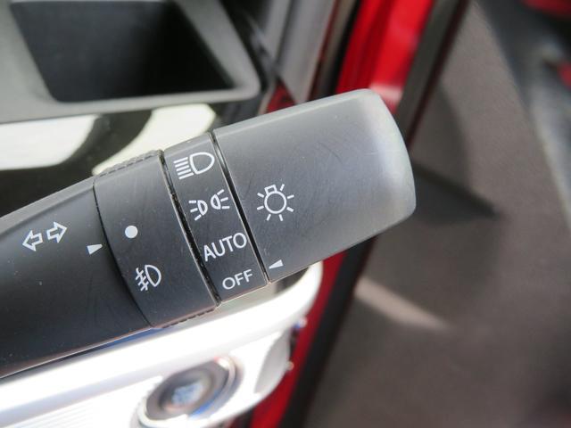 ハイブリッドXS 純正8インチナビ 全方位カメラ ETC 前後ドライブレコーダー セーフティサポート 純正ドアバイザー 純正フロアマット 両側パワースライドドア LEDヘッドライト リモコンキー2個(11枚目)