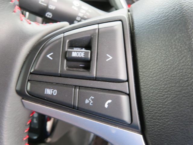 ハイブリッドXS 純正8インチナビ 全方位カメラ ETC 前後ドライブレコーダー セーフティサポート 純正ドアバイザー 純正フロアマット 両側パワースライドドア LEDヘッドライト リモコンキー2個(14枚目)