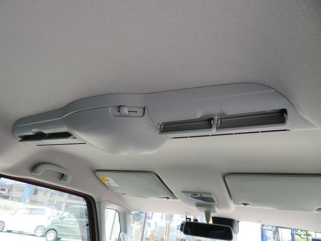 ハイブリッドXS 純正8インチナビ 全方位カメラ ETC 前後ドライブレコーダー セーフティサポート 純正ドアバイザー 純正フロアマット 両側パワースライドドア LEDヘッドライト リモコンキー2個(17枚目)