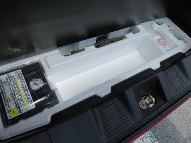 ハイブリッドXS 純正8インチナビ 全方位カメラ ETC 前後ドライブレコーダー セーフティサポート 純正ドアバイザー 純正フロアマット 両側パワースライドドア LEDヘッドライト リモコンキー2個(20枚目)
