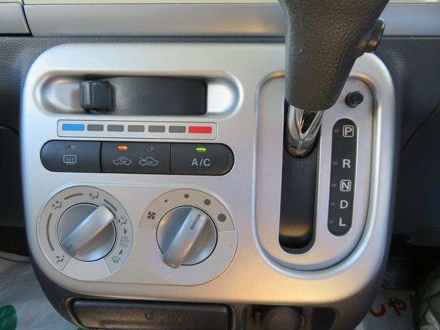 X SDナビ バックカメラ ETC BTオーディオ フルセグ プッシュスタート リモコンキー2個(7枚目)