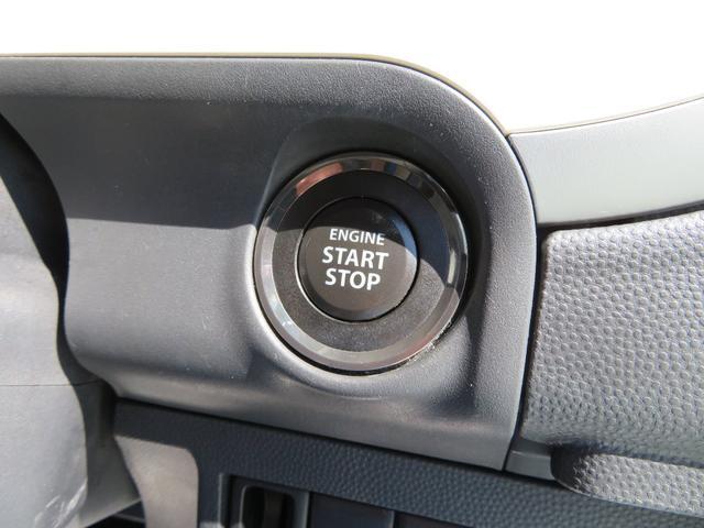 X SDナビ バックカメラ ETC BTオーディオ フルセグ プッシュスタート リモコンキー2個(9枚目)