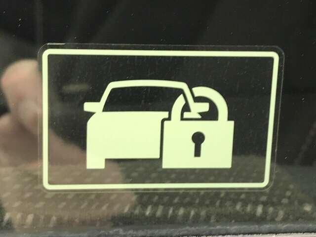 「ホンダ」「フィット」「コンパクトカー」「茨城県」の中古車12