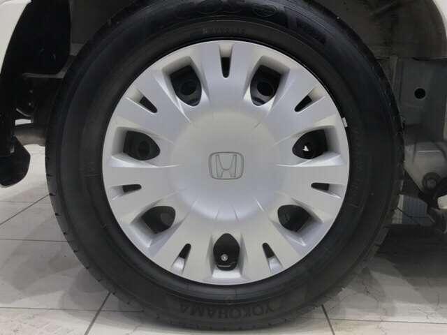 「ホンダ」「フィット」「コンパクトカー」「茨城県」の中古車20