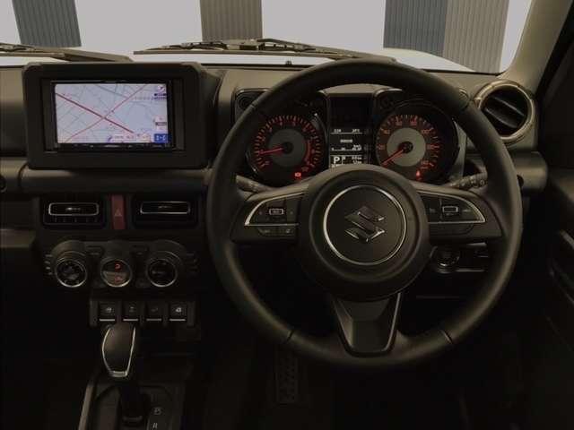 XC 4WD 衝突軽減ブレーキ 横滑り防止装置(16枚目)